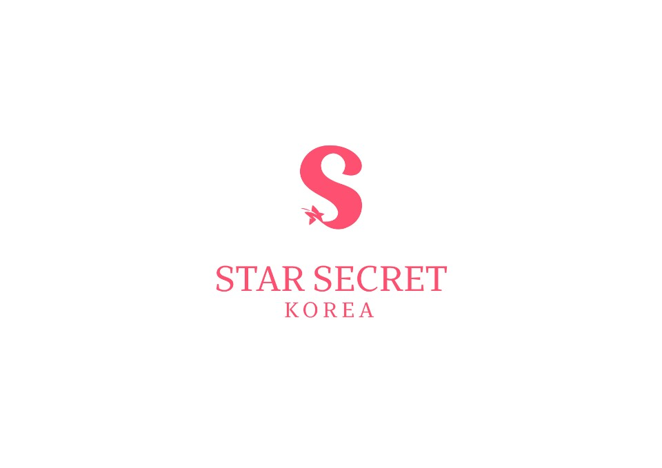 star secret korea